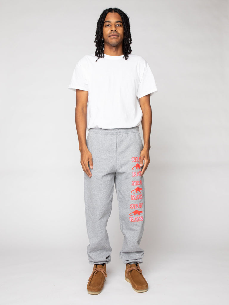 Rodenticide Sweatpants16192156598349