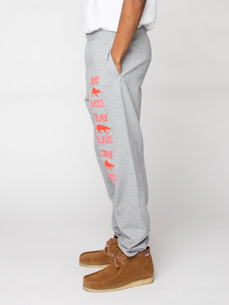 Rodenticide Sweatpants16192156926029