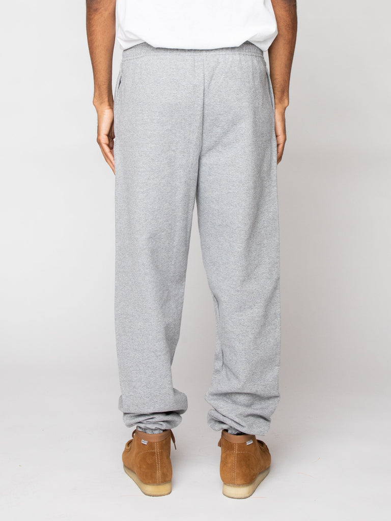 Rodenticide Sweatpants16192157155405