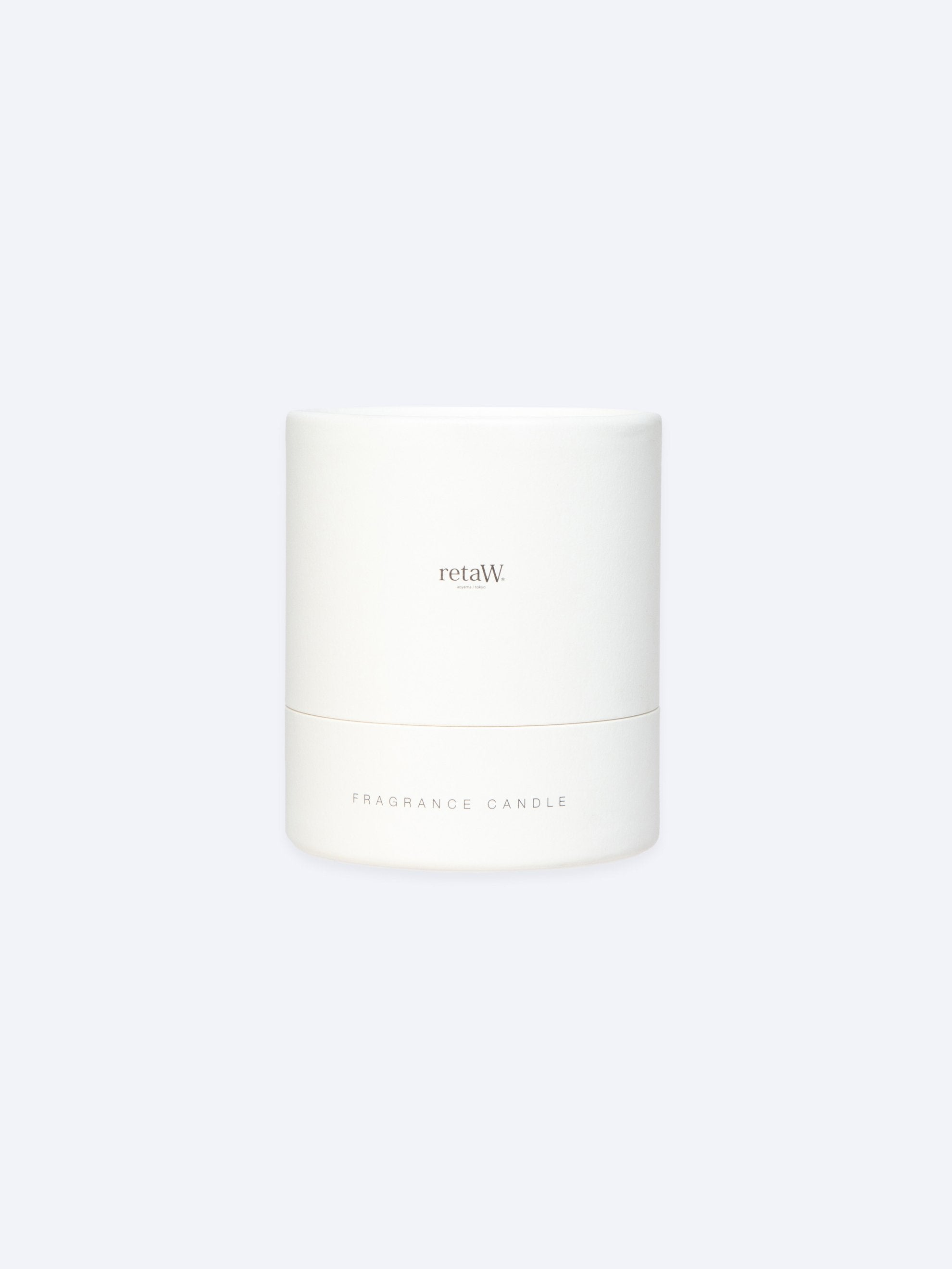 Isley Fragrance candle Isley 1