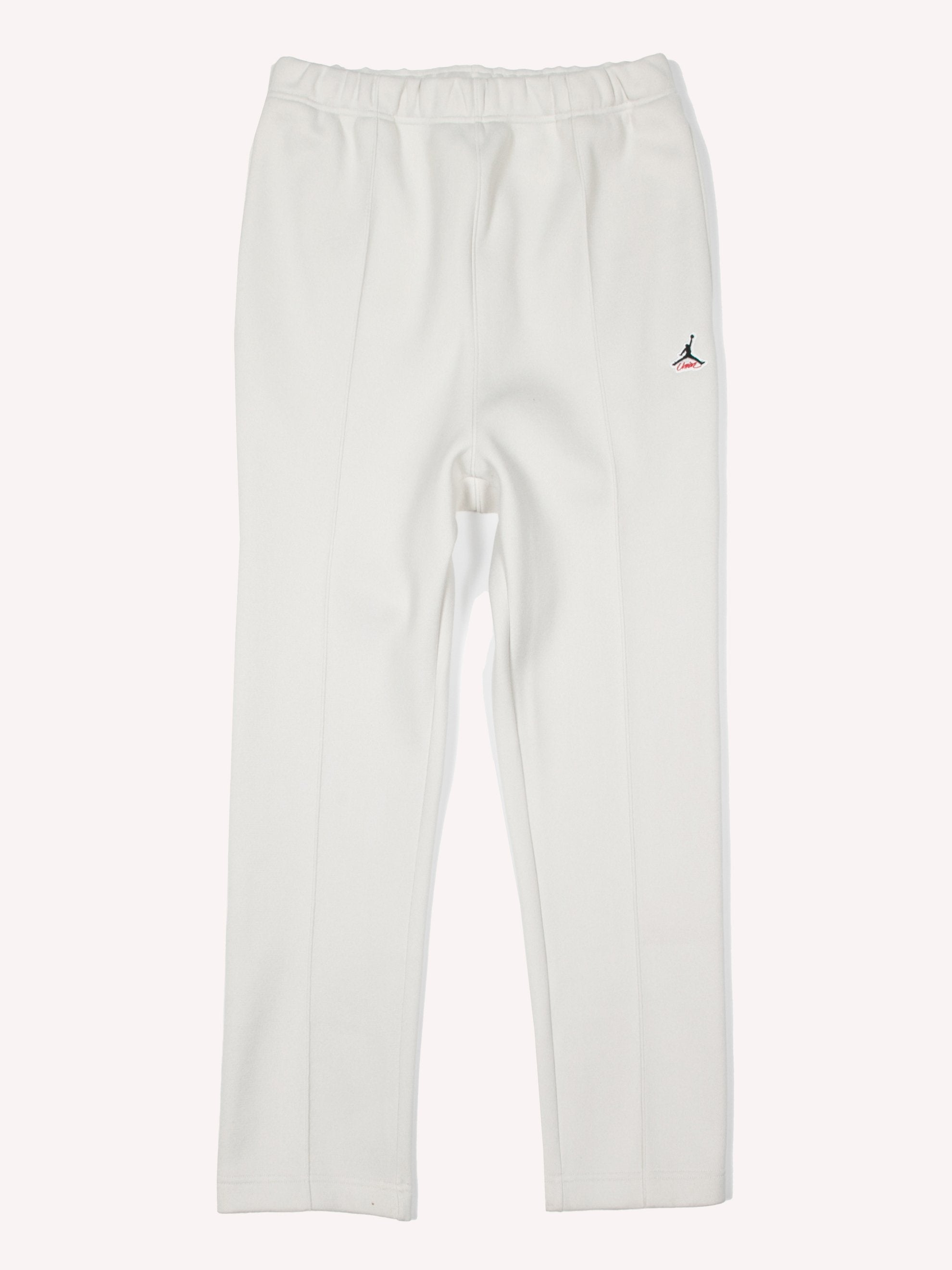 Bone Leisure Trouser 1