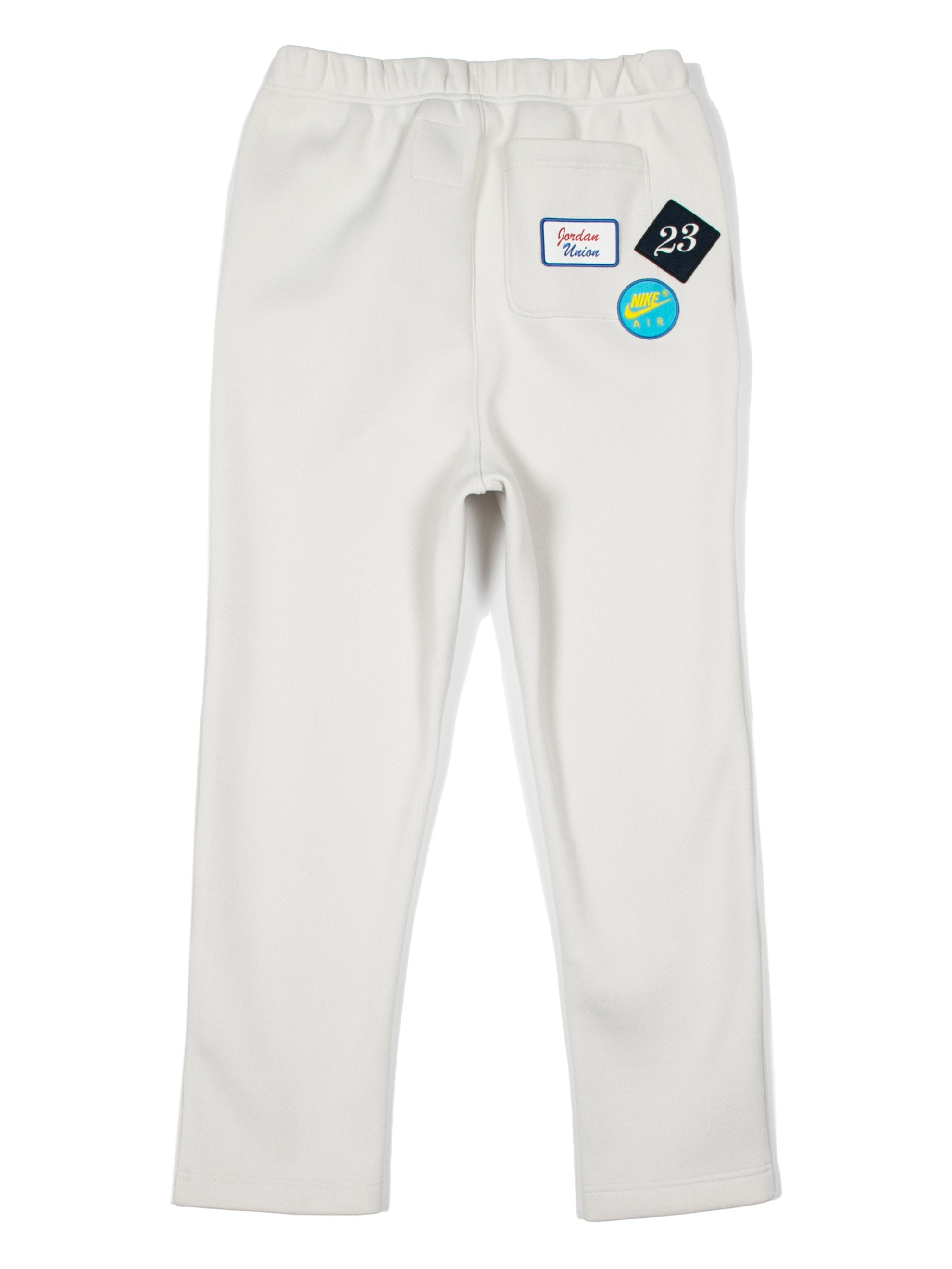 Bone Leisure Trouser 3