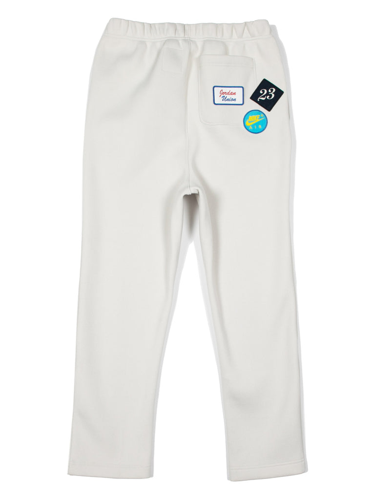 Bone Leisure Trouser 316246545842253