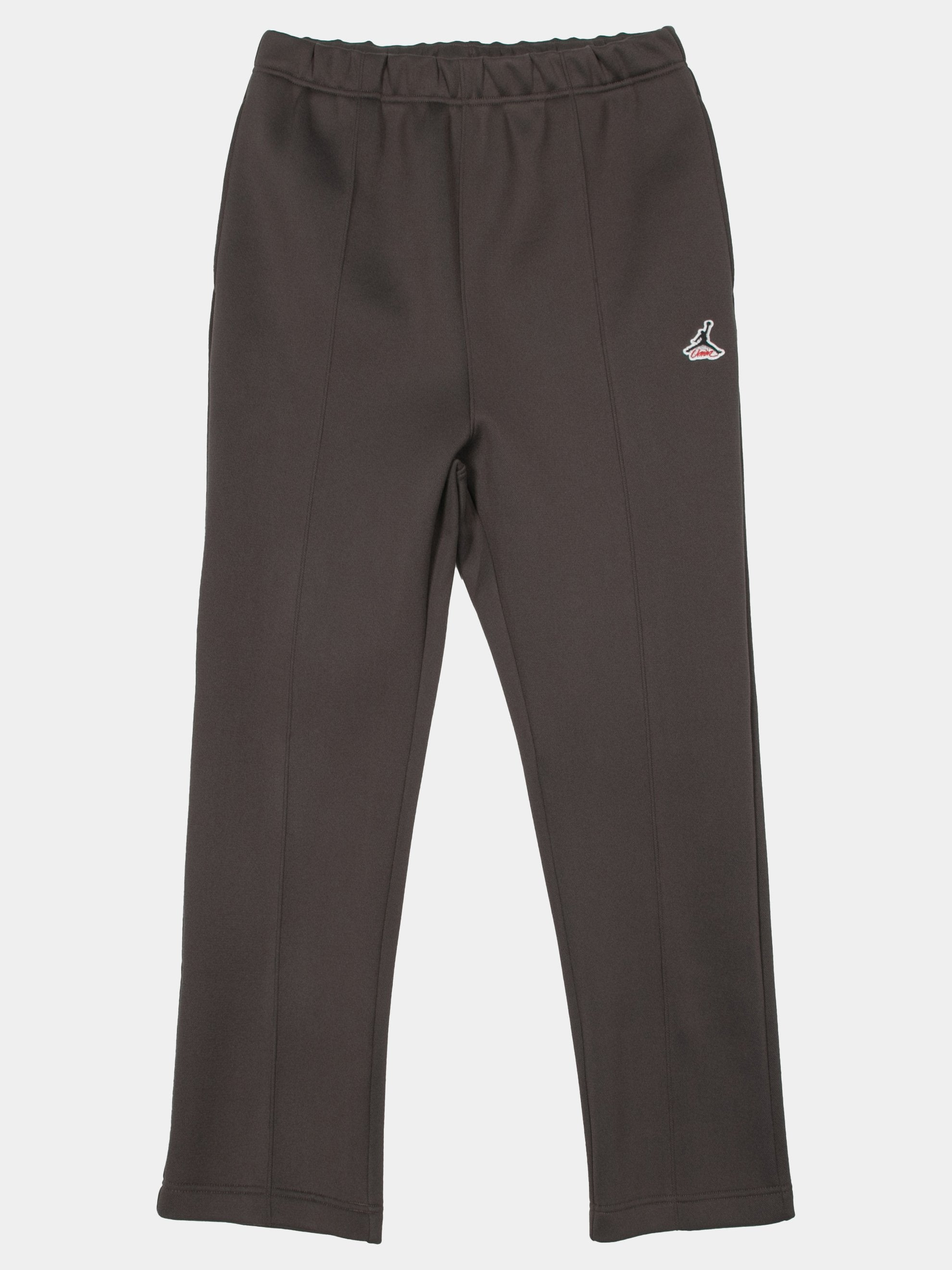 Iron Stone Leisure Trouser 1