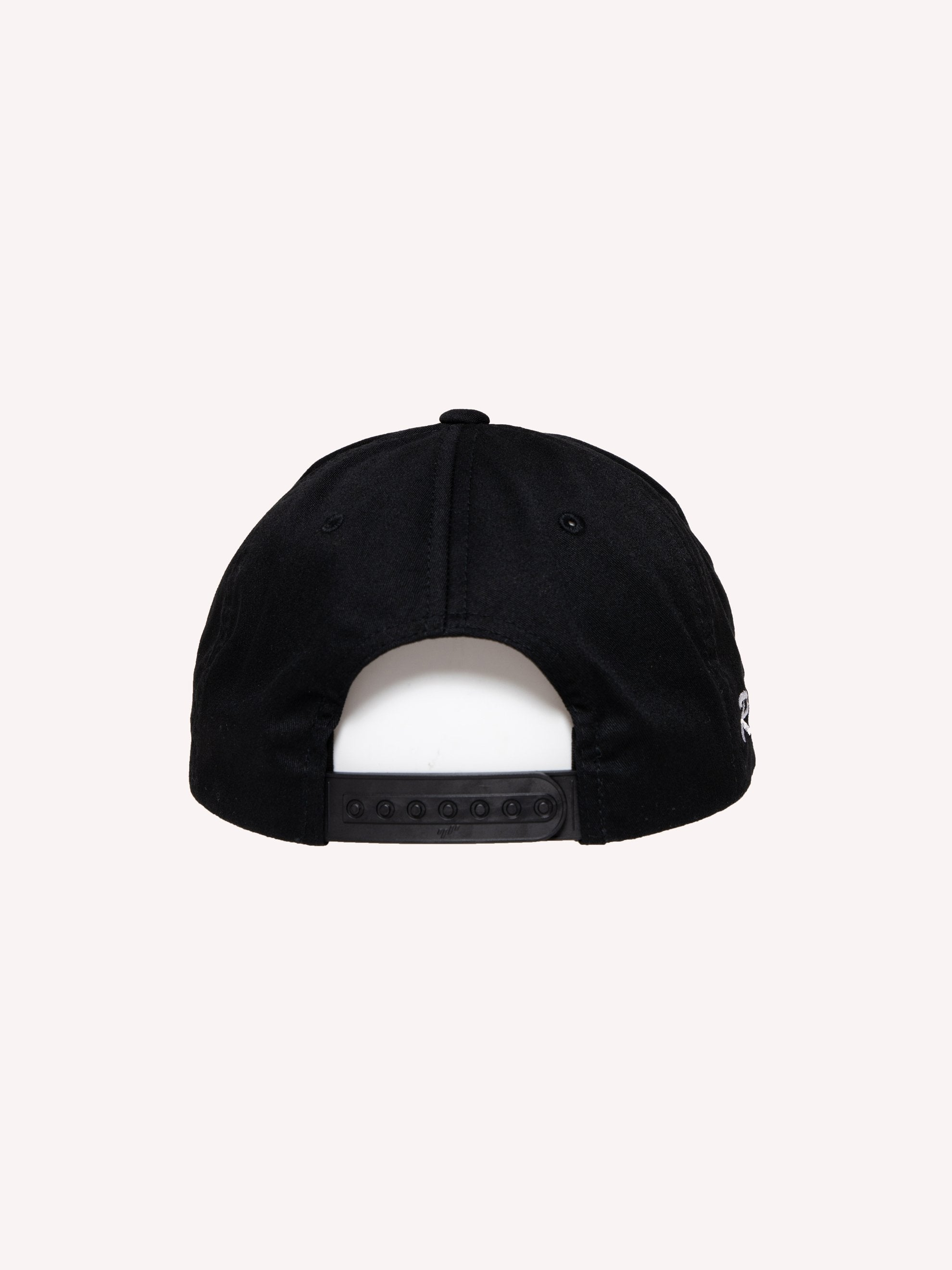 Black Body Heat / Robin Cap 3