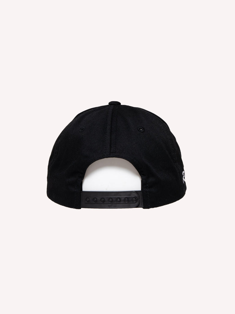 Black Body Heat / Robin Cap 316259693871181