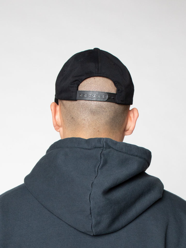Black Body Heat / Robin Cap 616259694329933