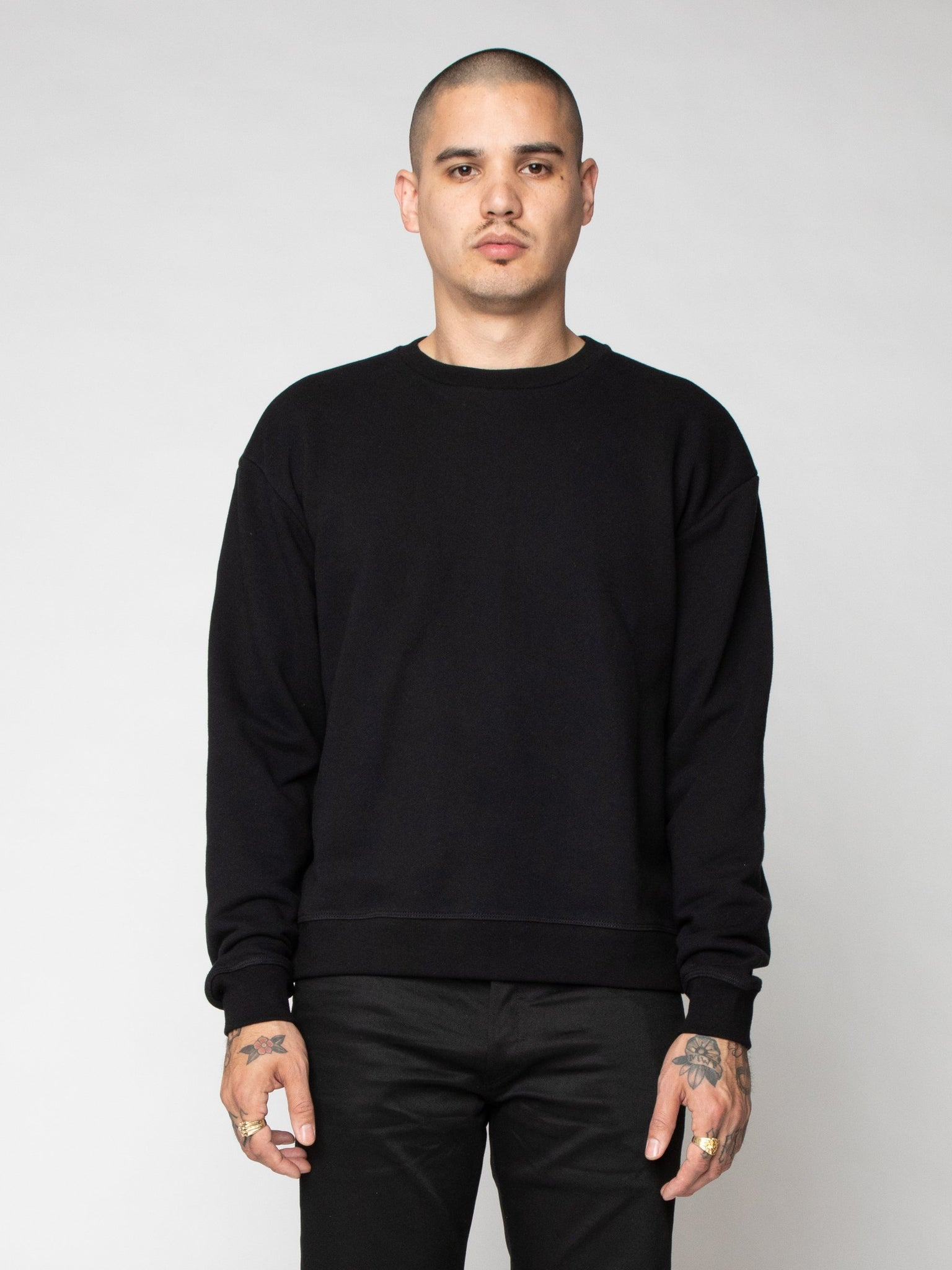 oversized-crewneck-pullover-1
