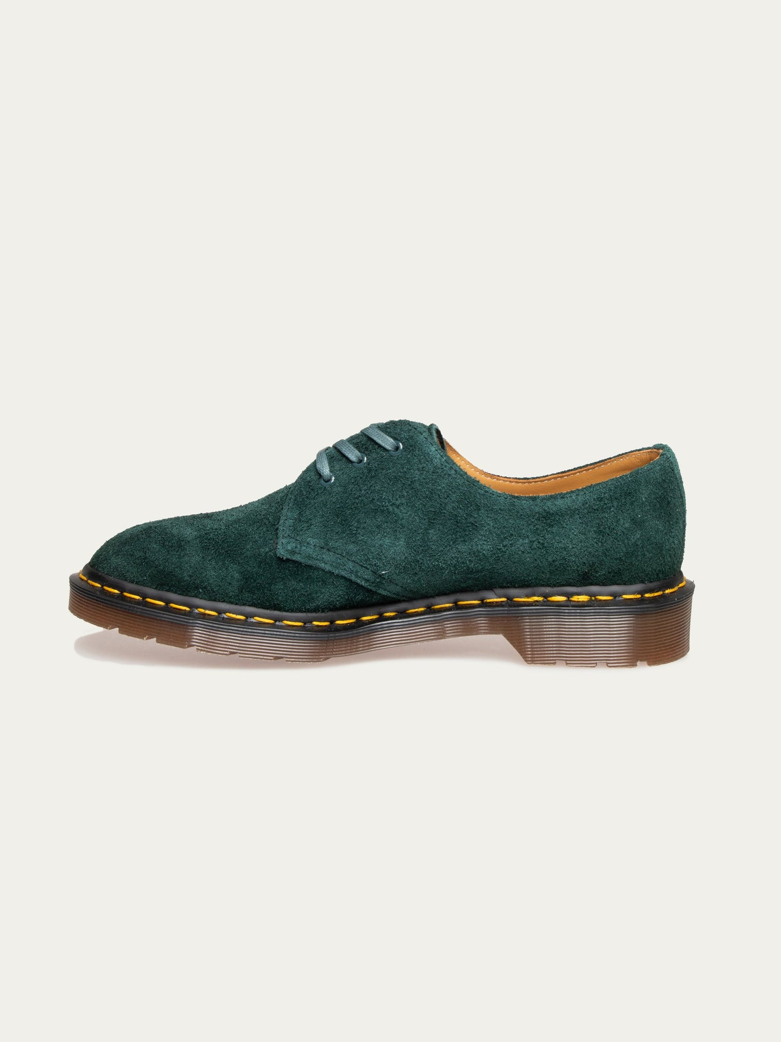 green-night-desert-oasis-suede-shoes