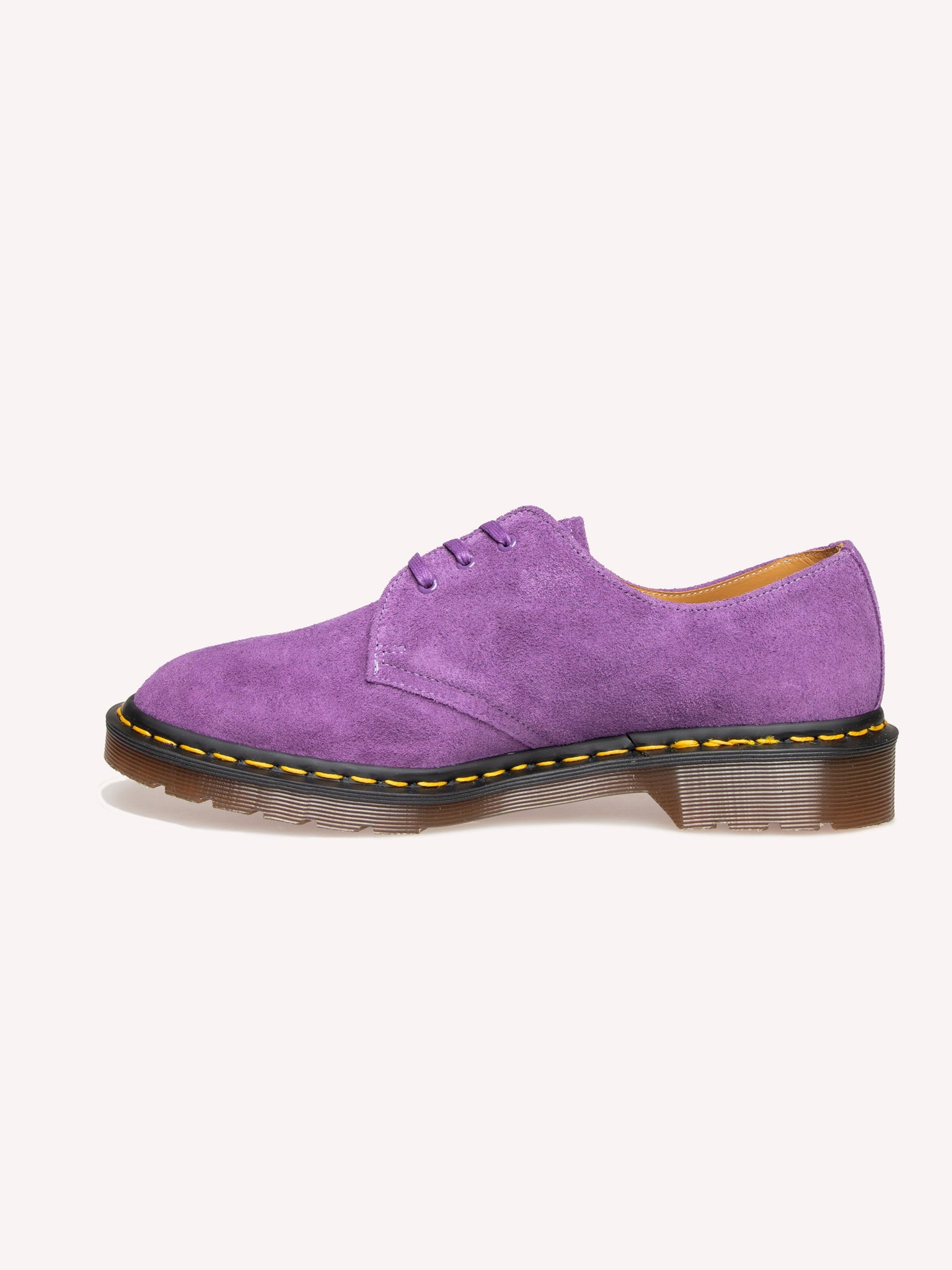 purple-desert-oasis-suede-shoes