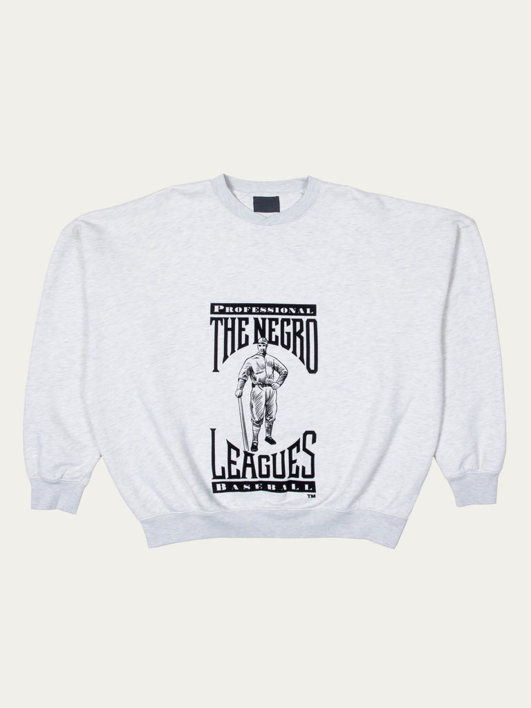 Negro League Sweatshirt