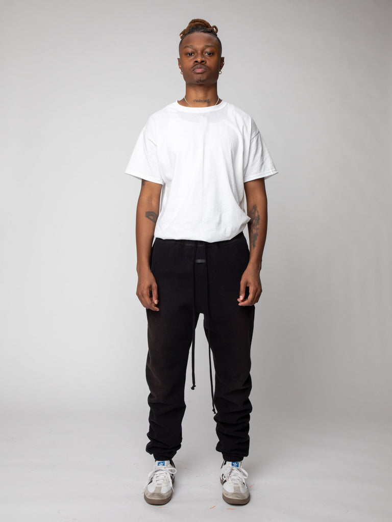 Vintage Black The Vintage Sweatpant 316287738789965