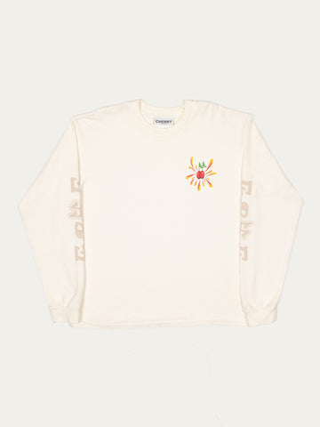 Fairfax Heavyweight L/S Shirt