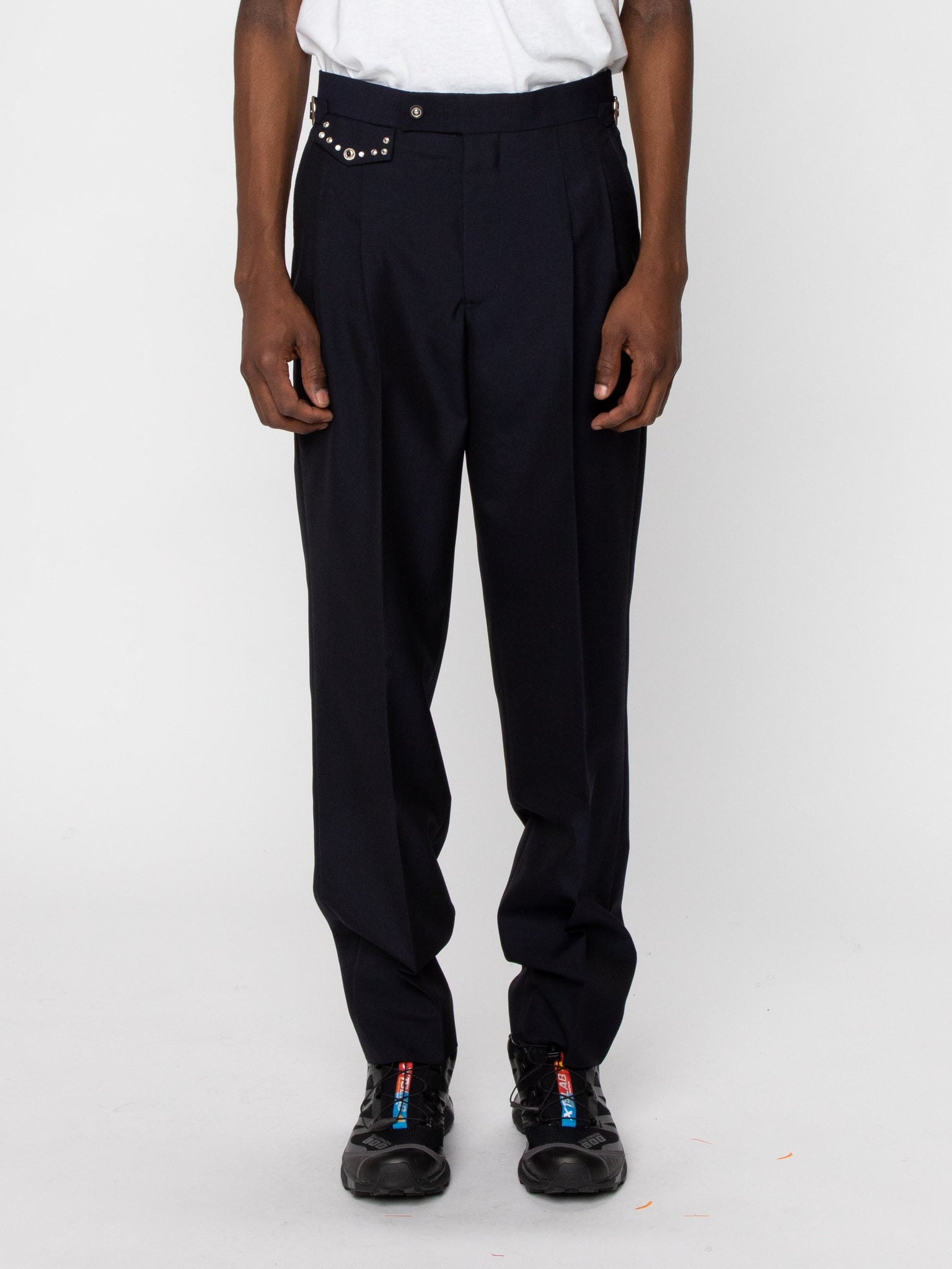 suiting-wool-pants-2