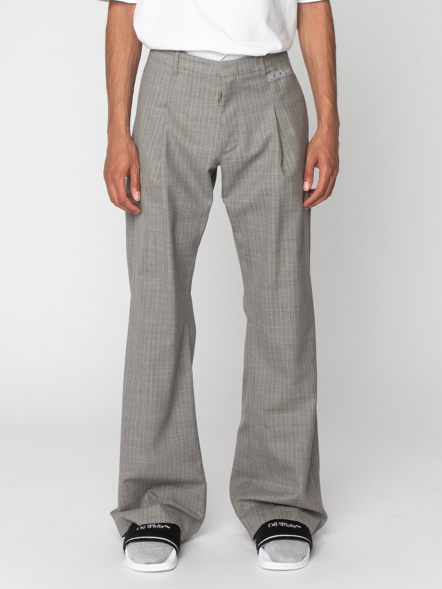 low-cut-formal-pant