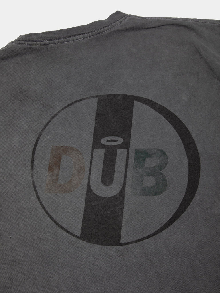 Dub Elevated S/S Tee27941175492685
