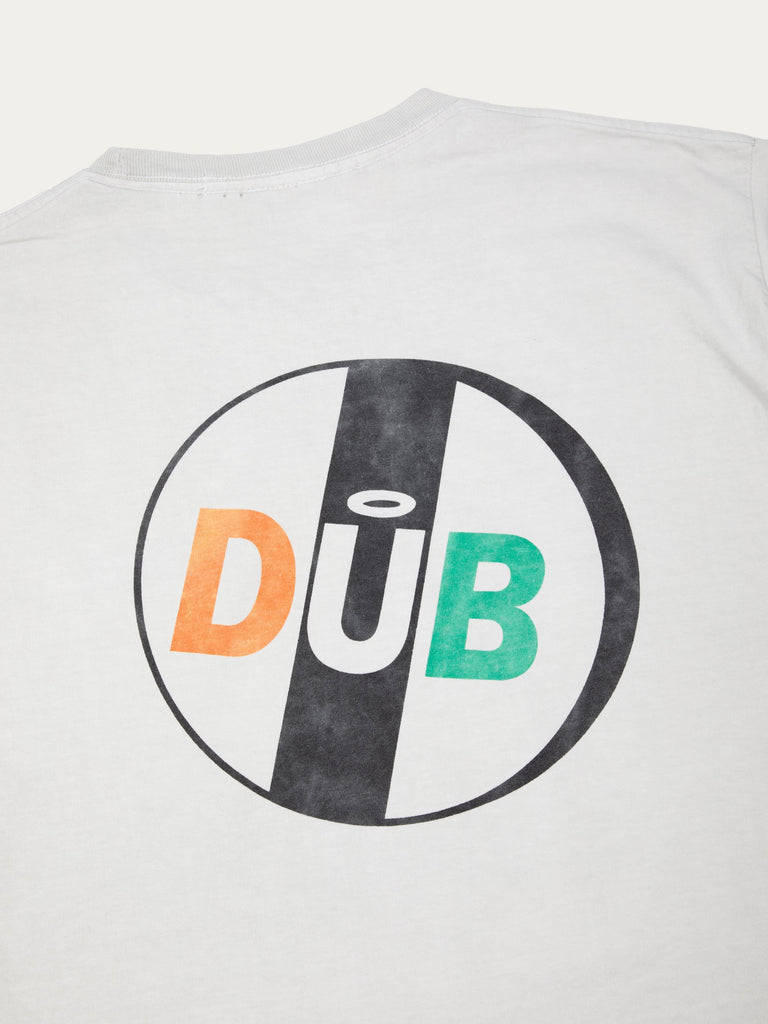 Dub Elevated S/S Tee27941175263309