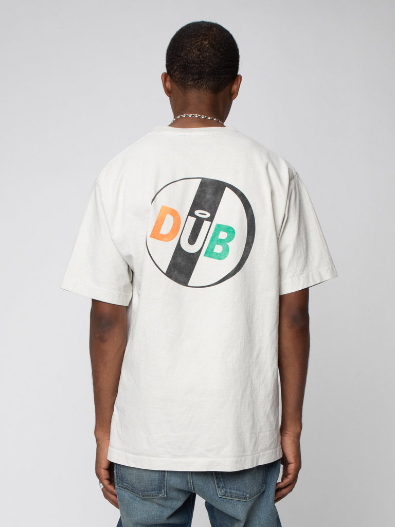 Dub Elevated S/S Tee27941176770637