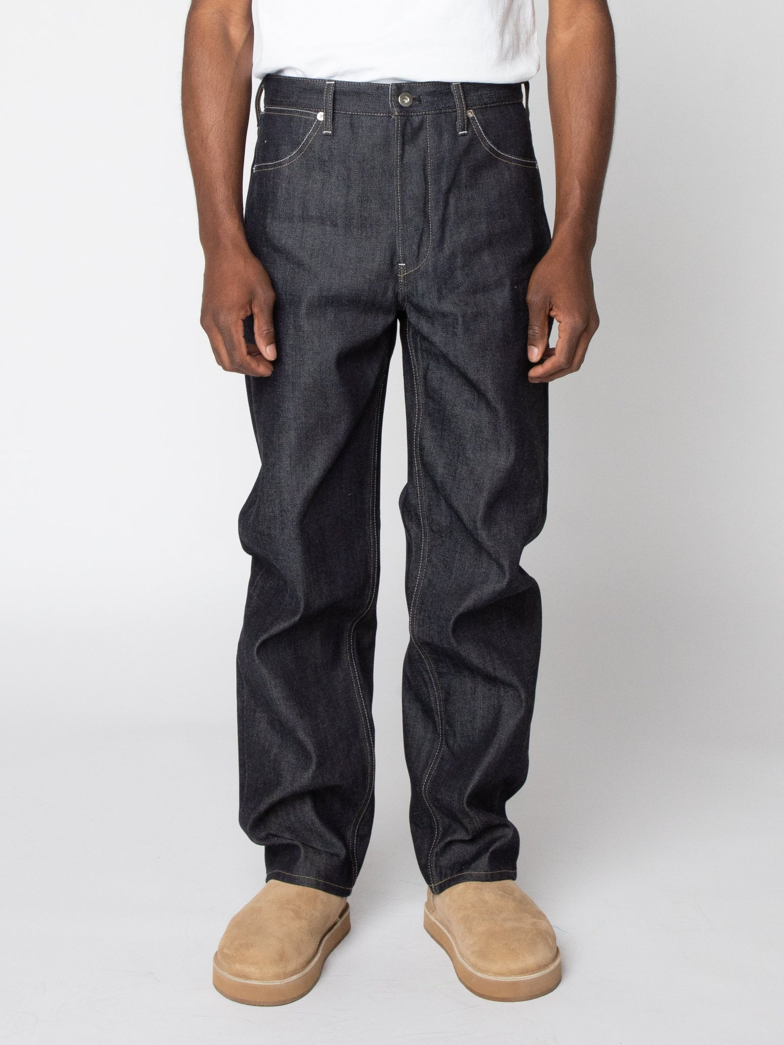 denim-trouser-03