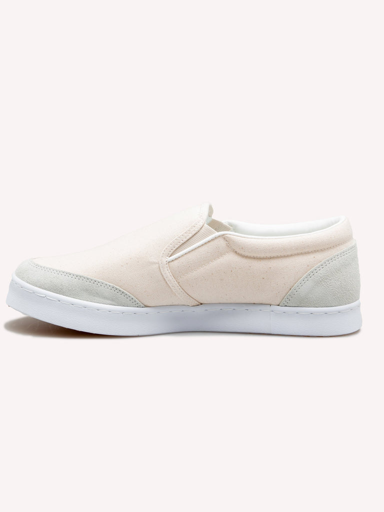 Rain Smile Slip-On Shoes28001290747981
