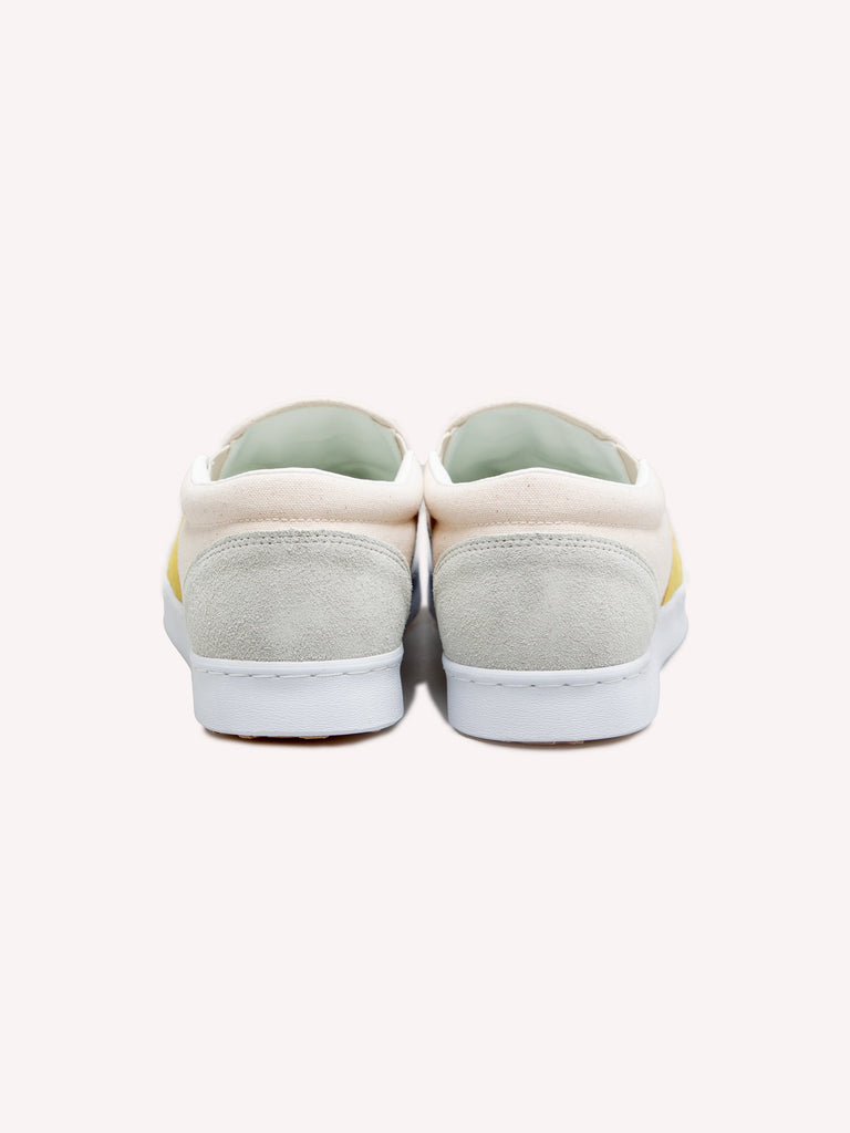Rain Smile Slip-On Shoes28001291632717