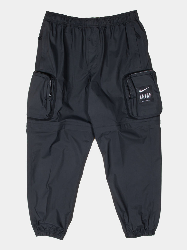 Nike x Undercover Pants