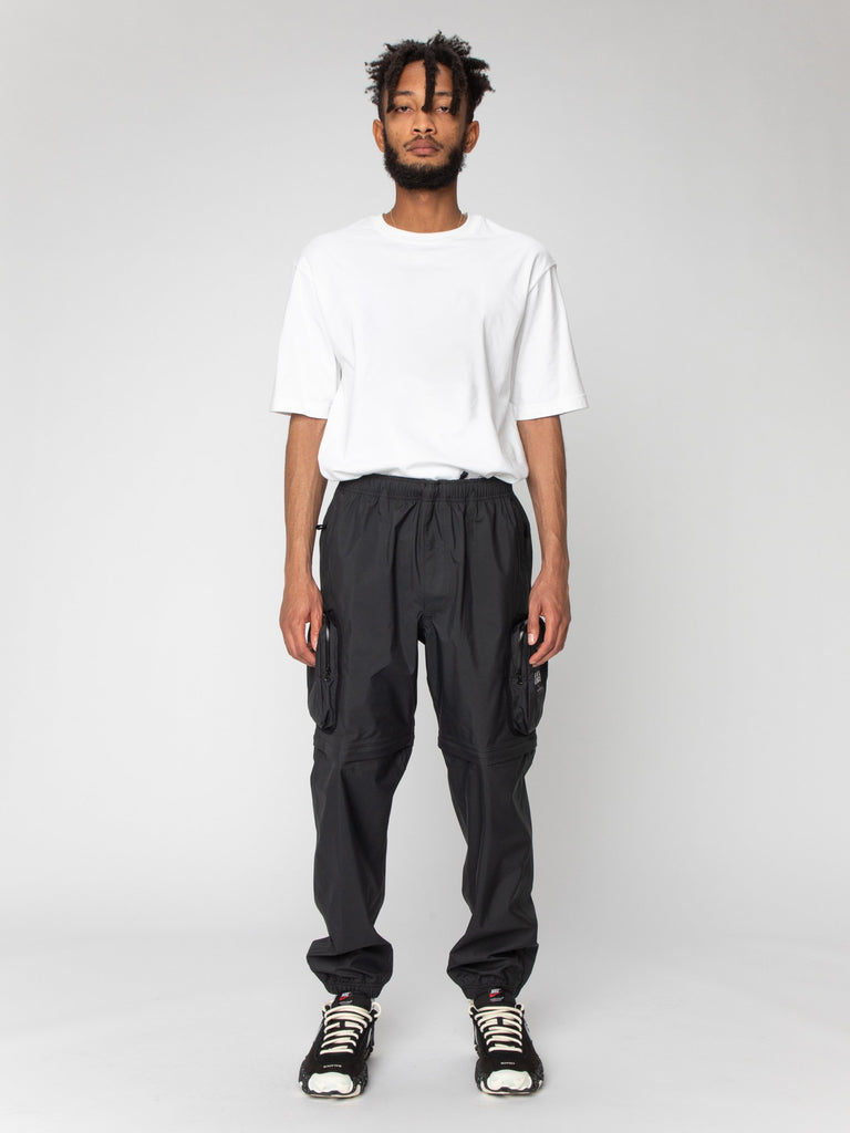 Nike x Undercover Pants28038689947725