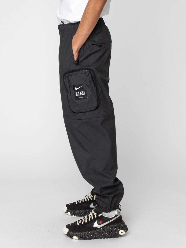 Nike x Undercover Pants28038690177101