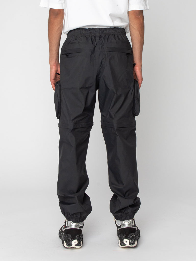 Nike x Undercover Pants28038690472013