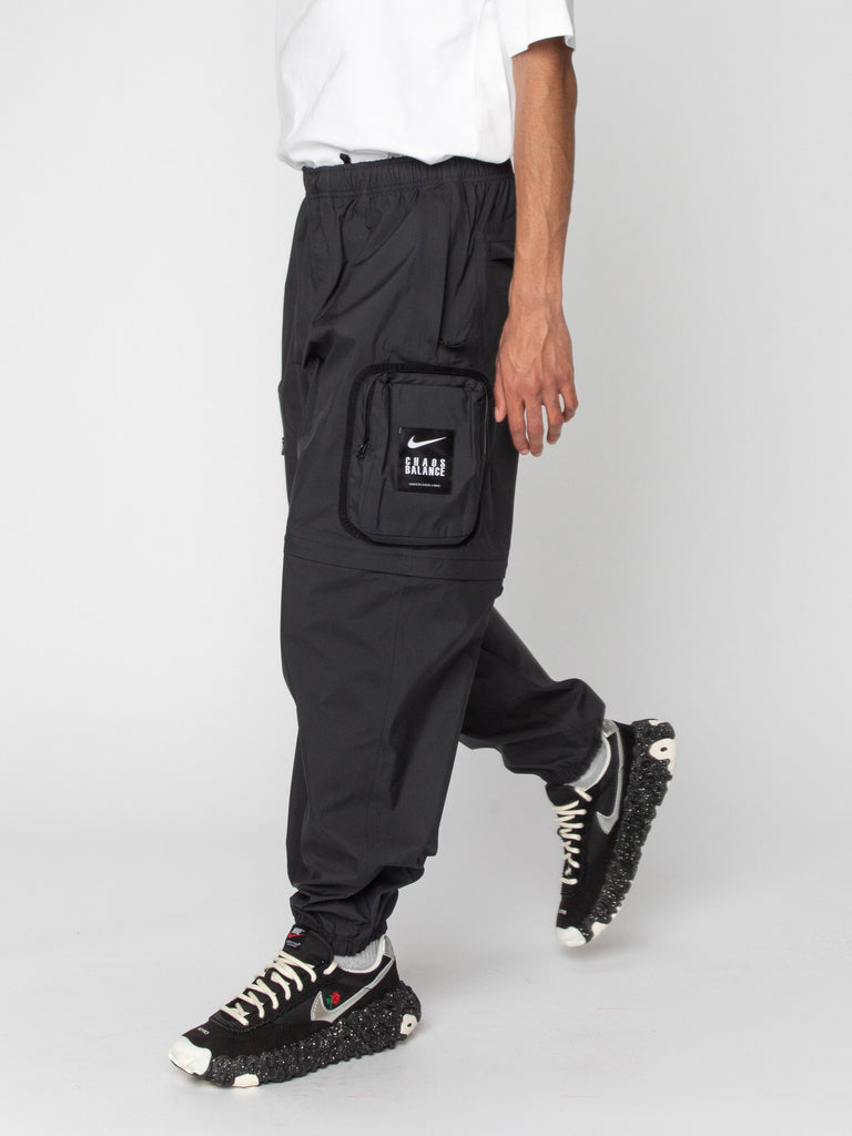Nike x Undercover Pants28038690668621