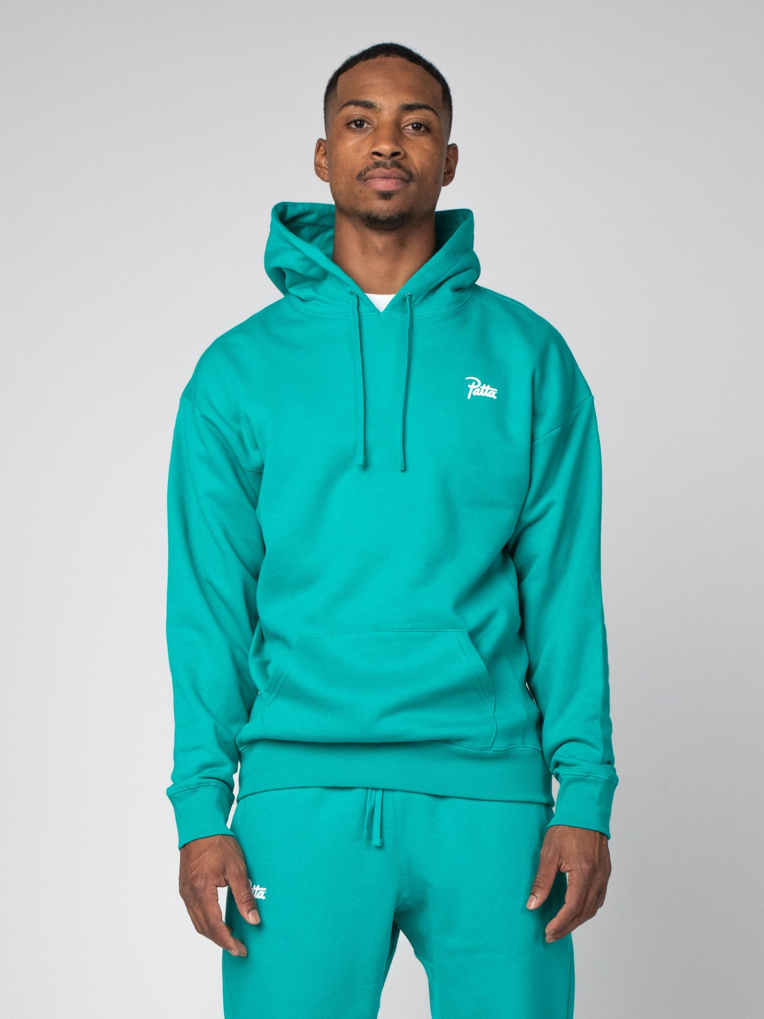 patta-basic-summer-hooded-sweater