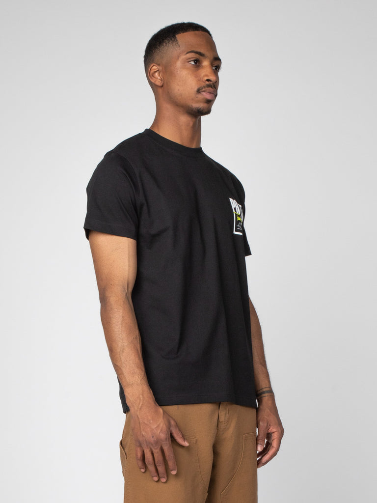 Patta Values SS T-Shirt28081141907533