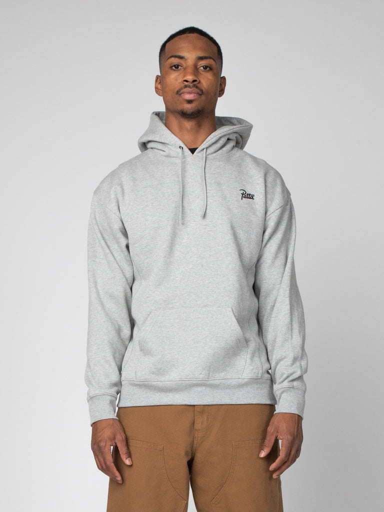 patta-love-hooded-sweater