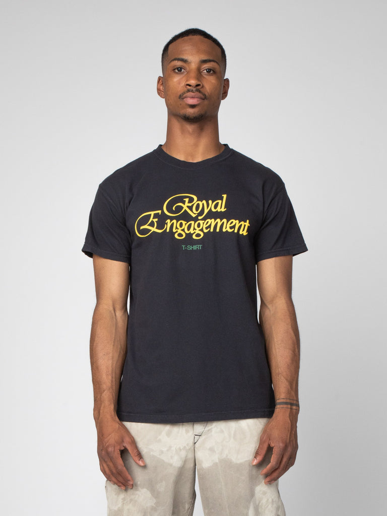 Royal Engagement T-Shirt28081434886221