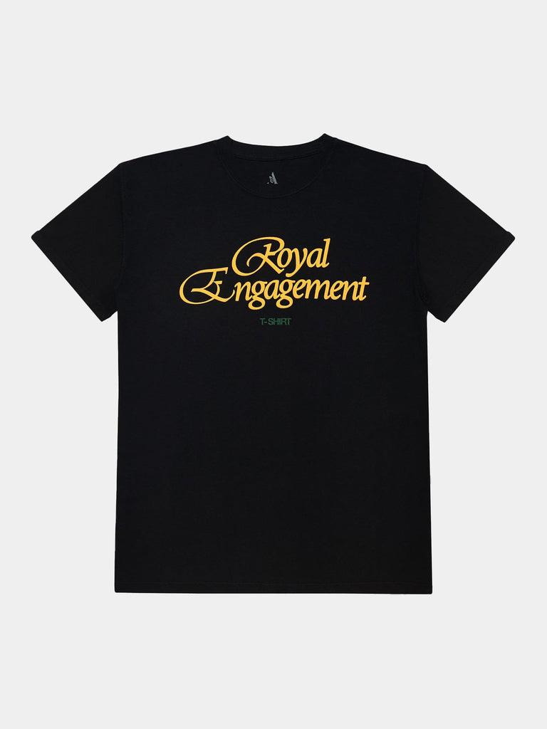 Royal Engagement T-Shirt