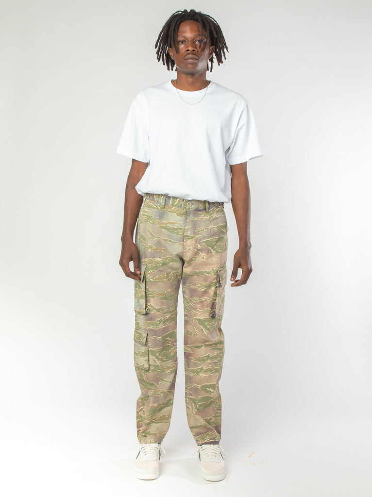 utility-cargo-pants-washed-tiger-camo