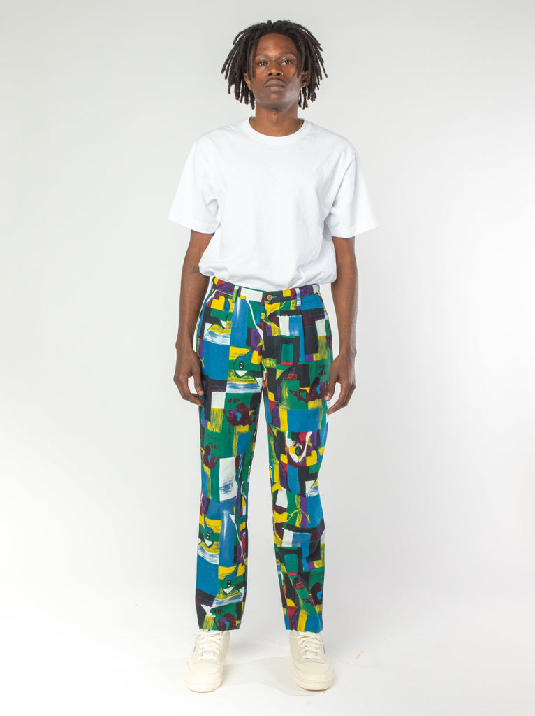 dazed-and-confused-trouser