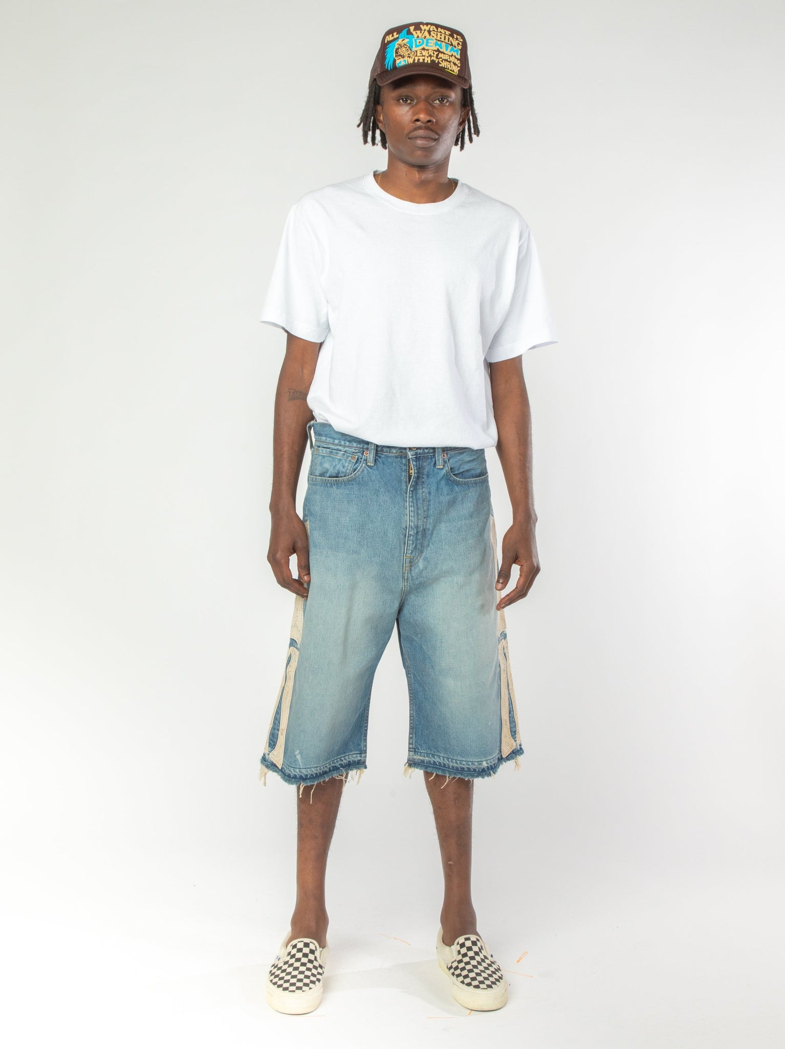 14oz-denim-5p-shorts-bone