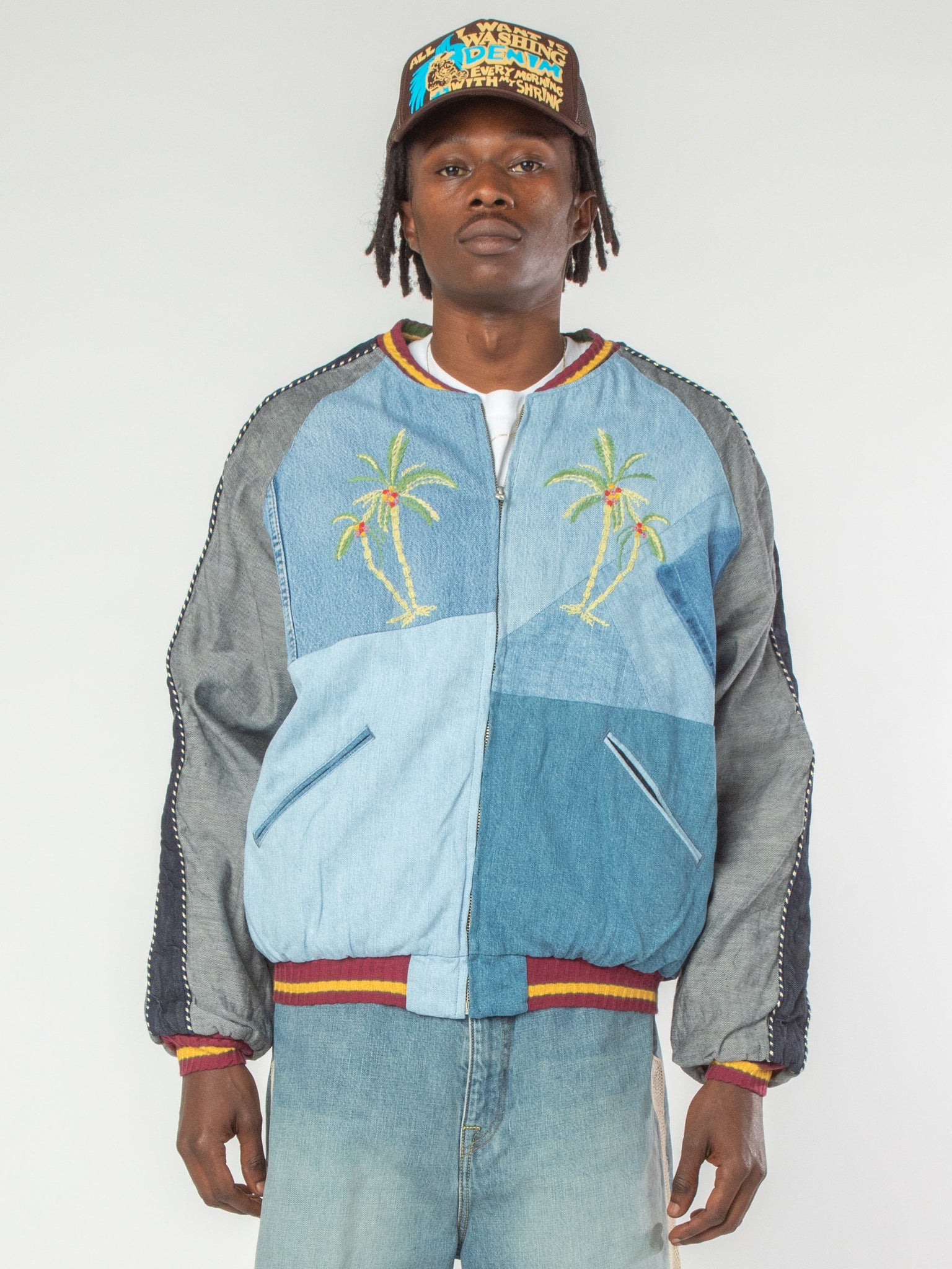 denim-reconstruct-souvenir-jacket