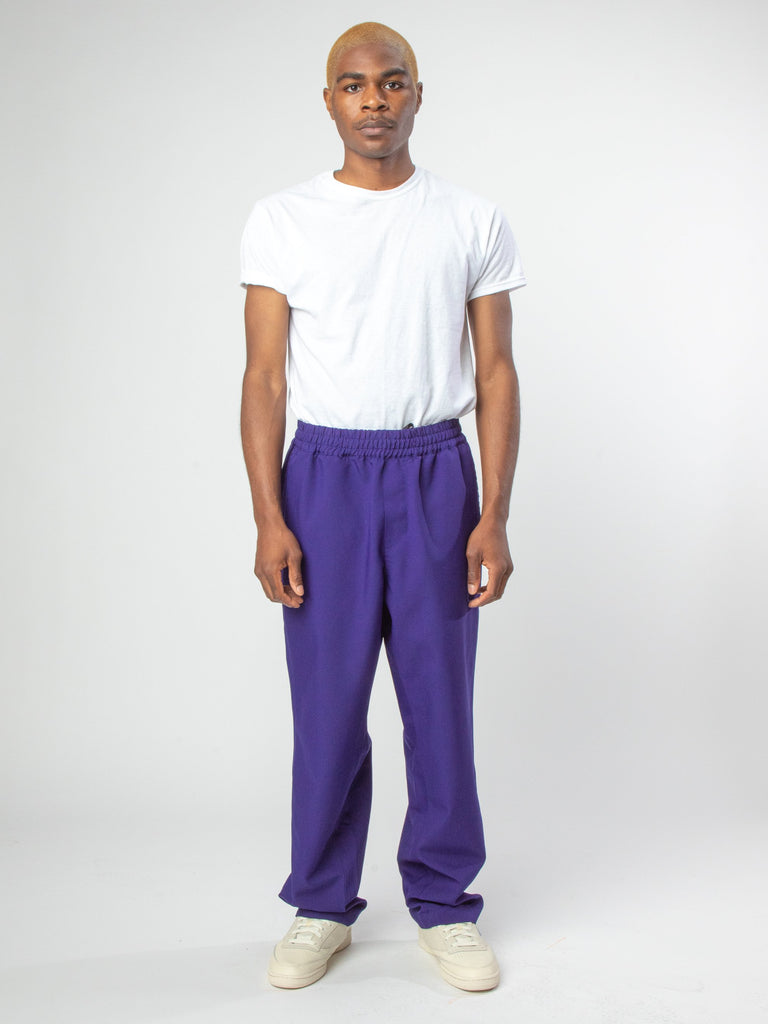 Chemical Woven Pant28141703135309