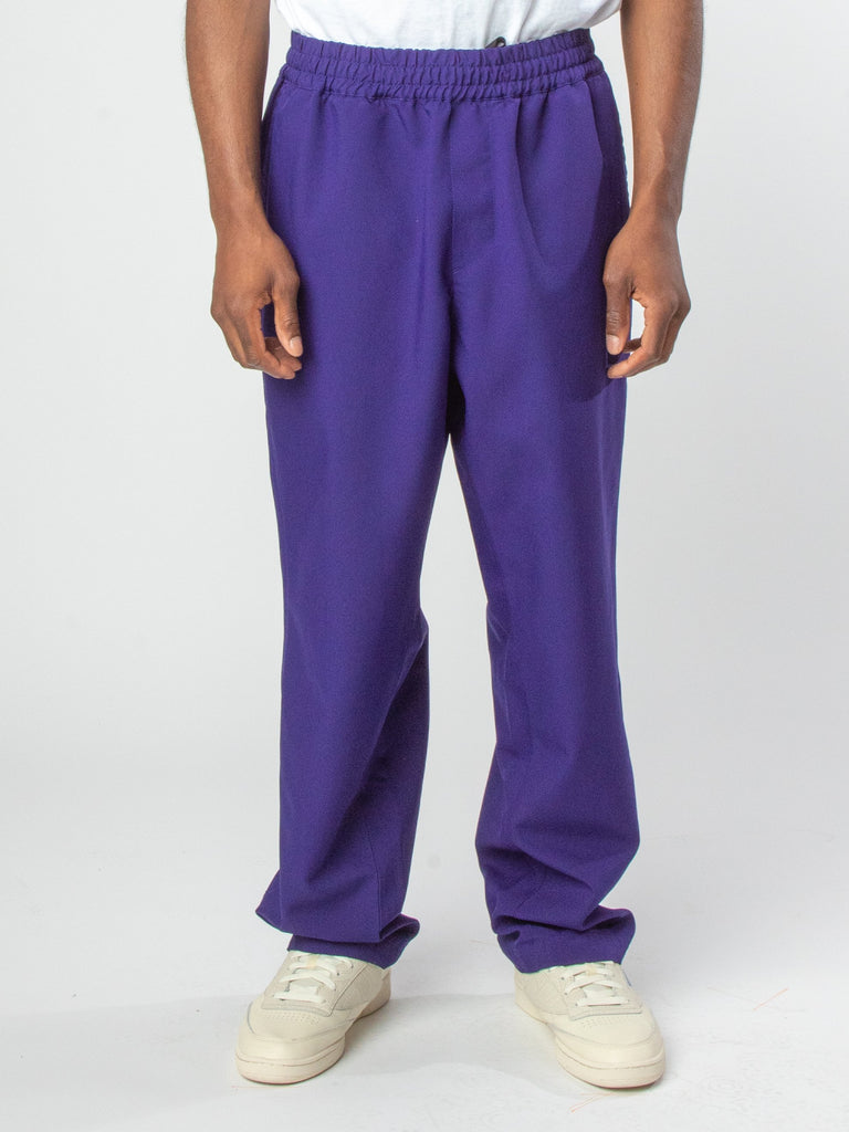 Chemical Woven Pant28141703233613