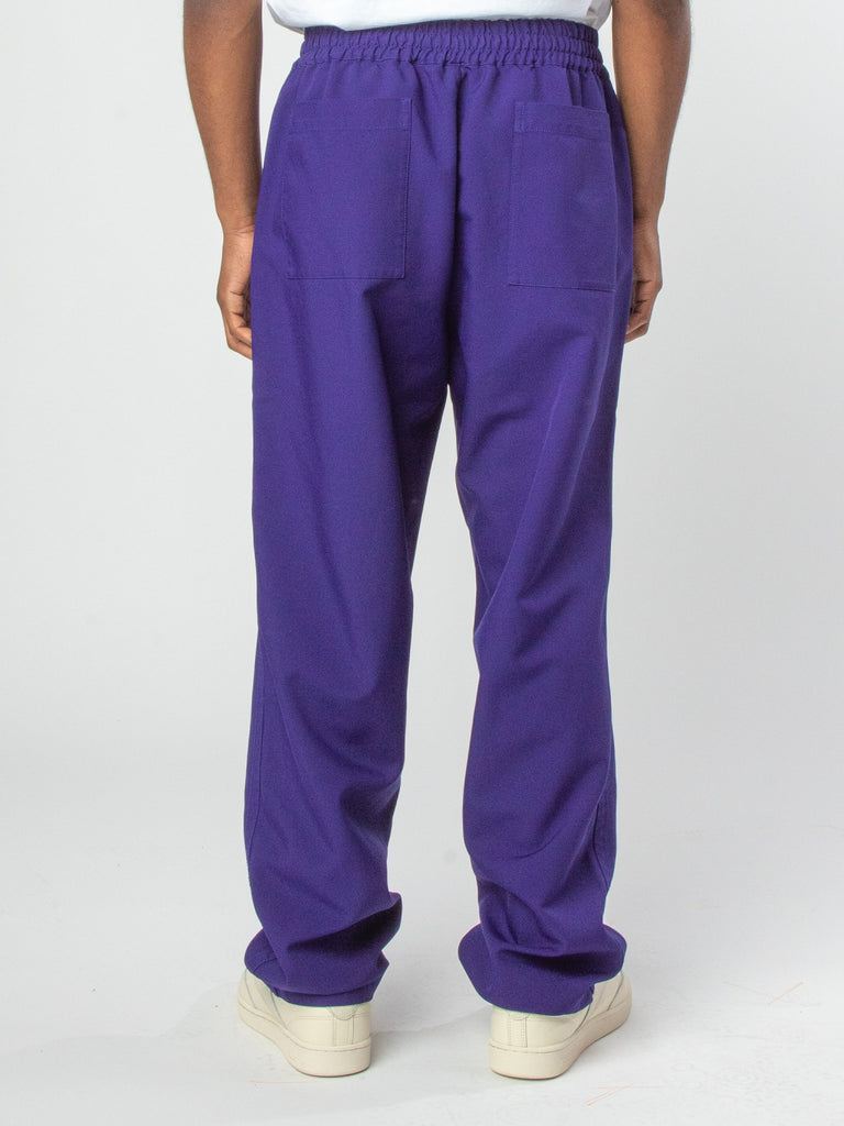 Chemical Woven Pant28141703299149