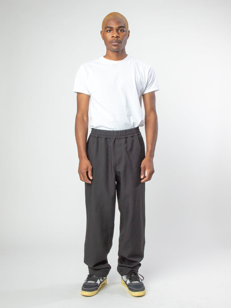 chemical-woven-pant