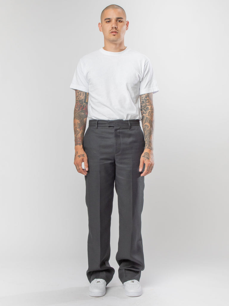 morelos-high-waisted-trouser