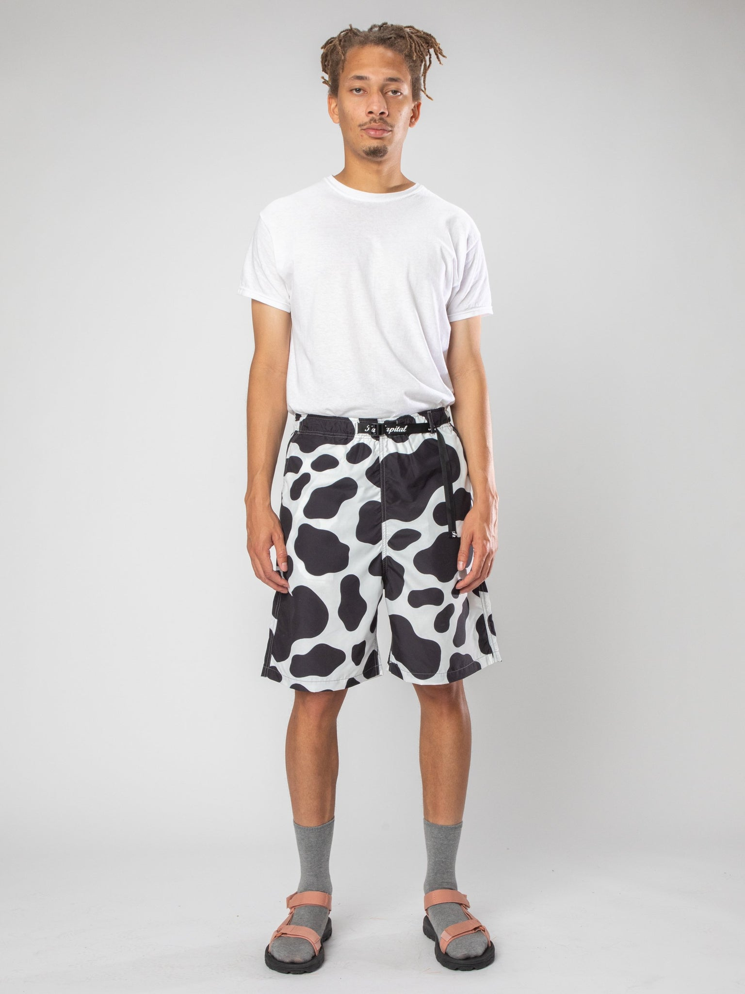 fast-dry-taffeta-cow-easy-shorts