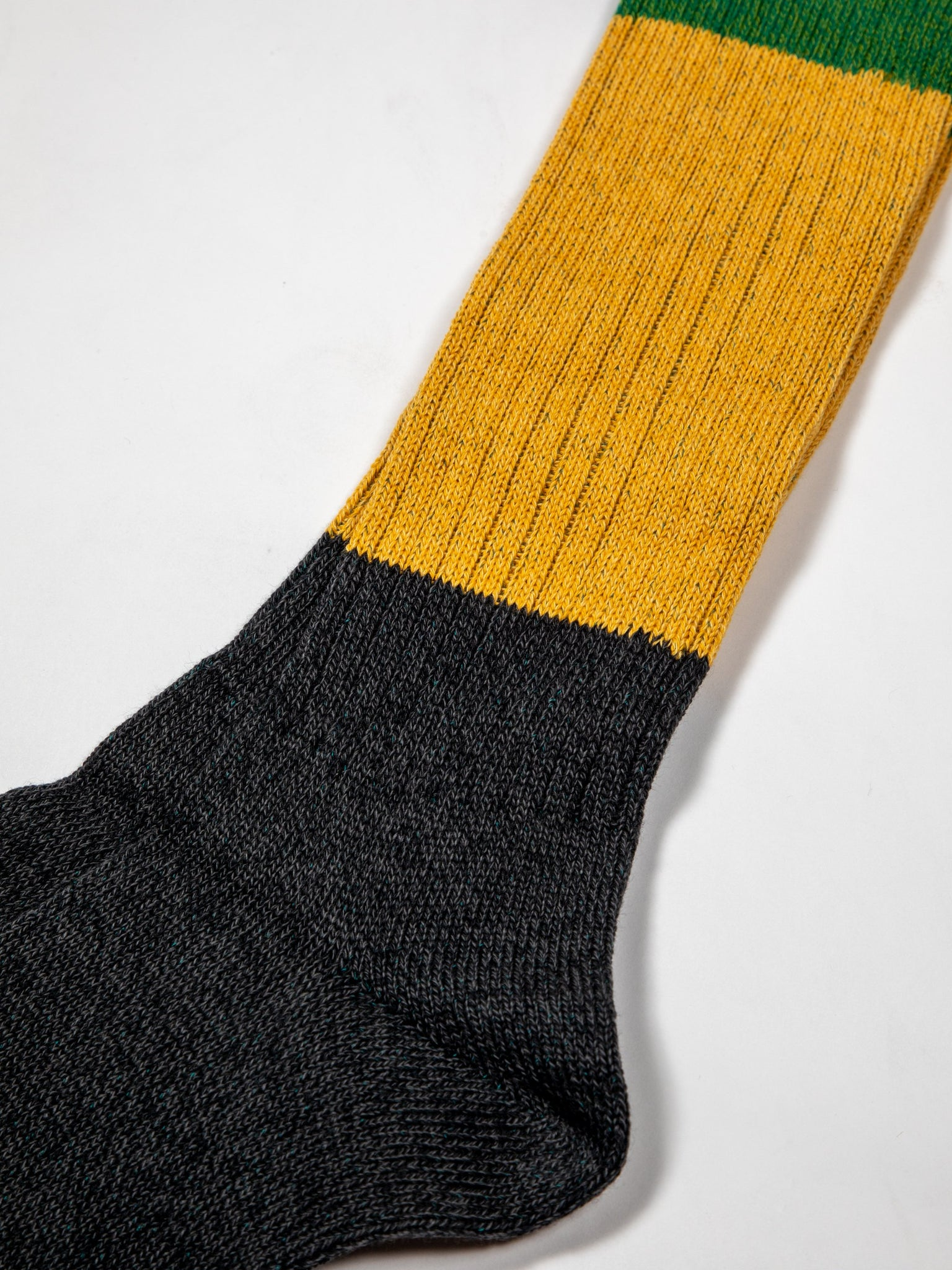 96-yarns-rasta-skaters-knee-high-socks