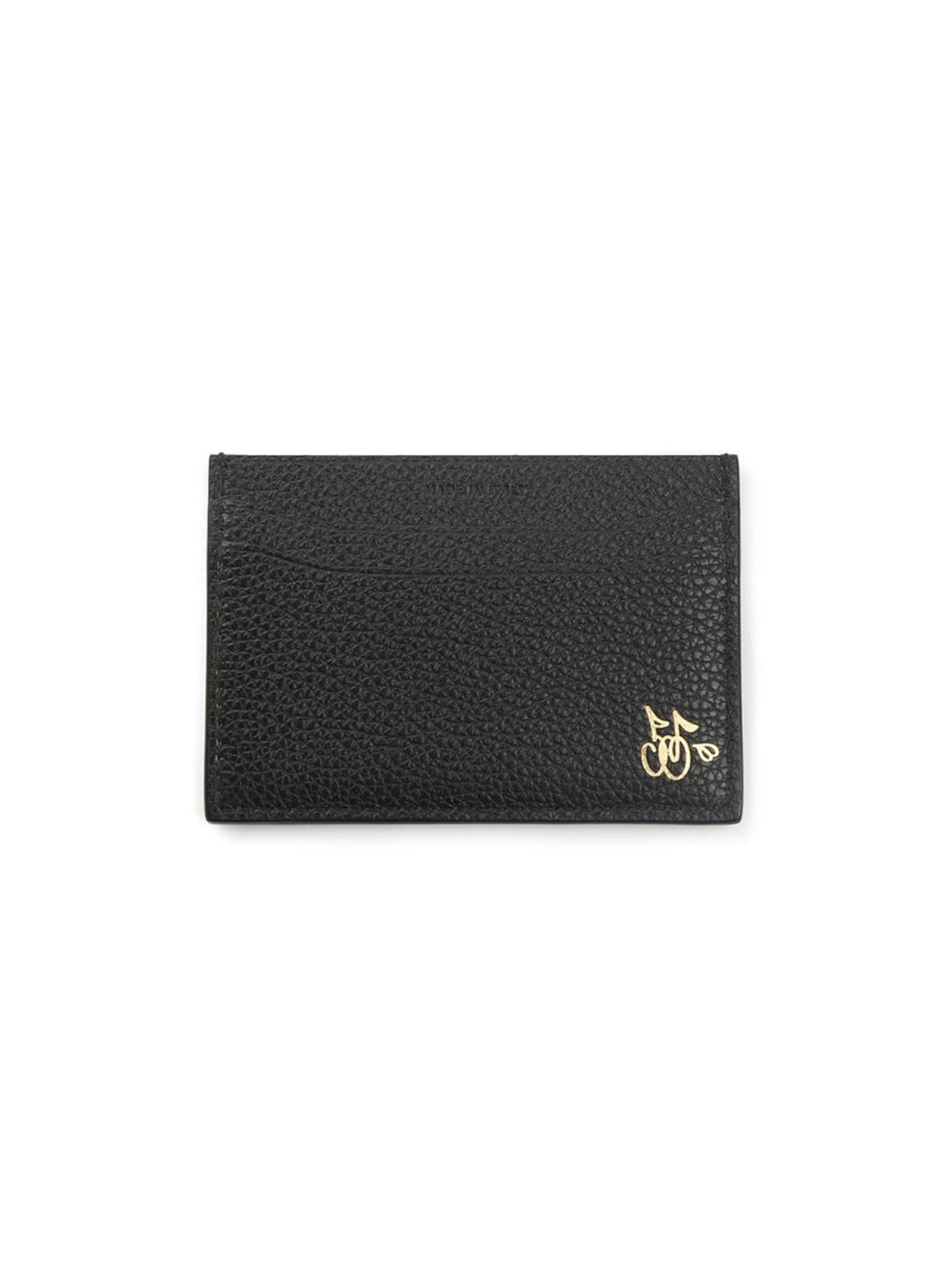 leather-card-case-1