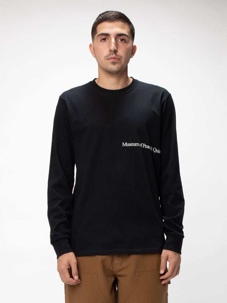 MOPQ Long Sleeve T-shirt15852197576781