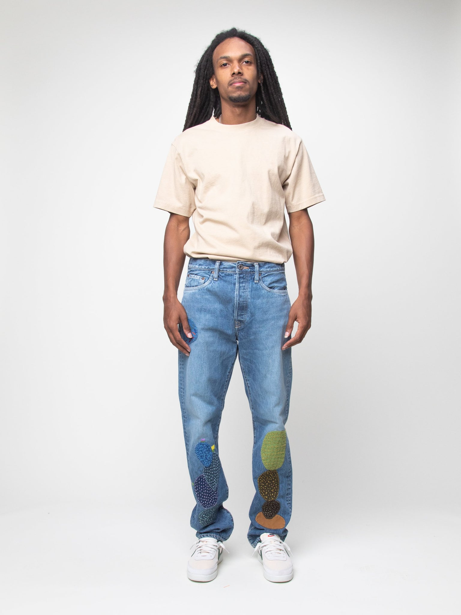 14oz-denim-5p-monkey-cisco-cactus-embroidery