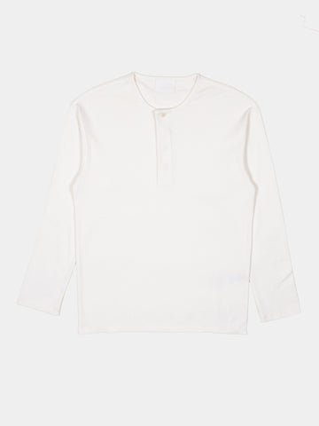 FEAROFGODZegna Long Sleeve Shirt